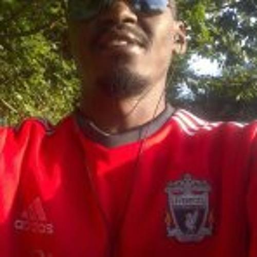Geofrey Mitegyeko's avatar