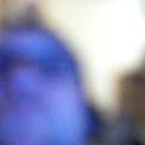 Adrian Edmonds's avatar