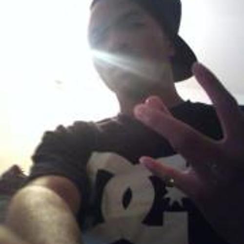 Shanon Black Da God (The Rain Man)'s avatar