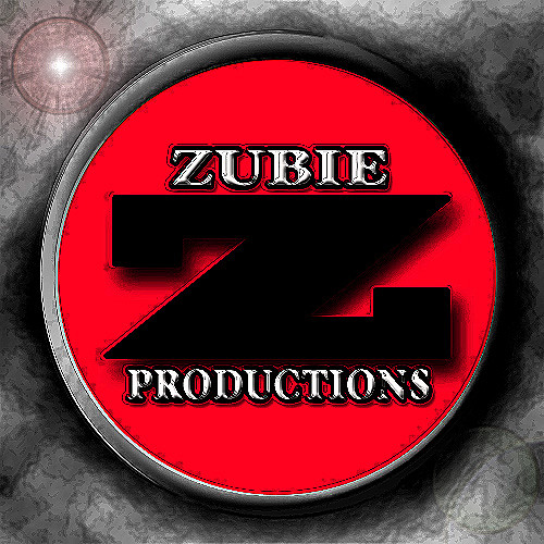 Zubie productions- First Impression