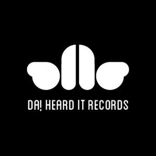 daheardit-records's avatar