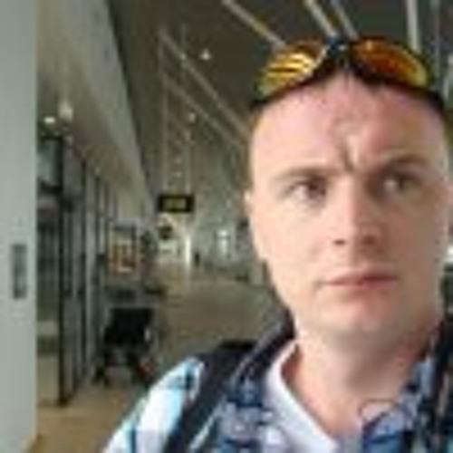 Vowka Polaks's avatar