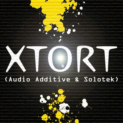 XTORT's avatar