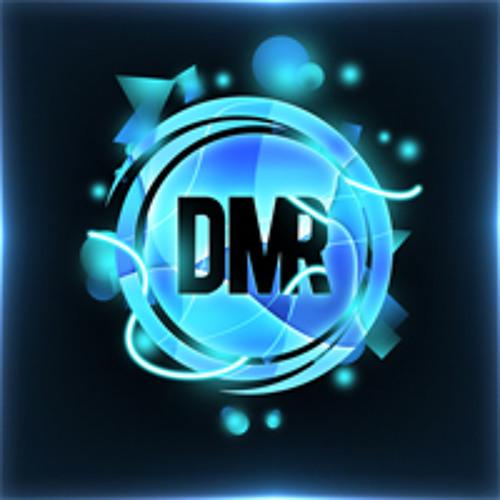 DangerousMusicRecords™'s avatar