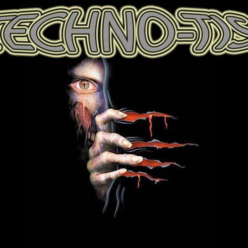 djgennagenn/techno-tis's avatar