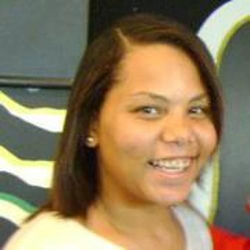 Kendra Roberts's avatar