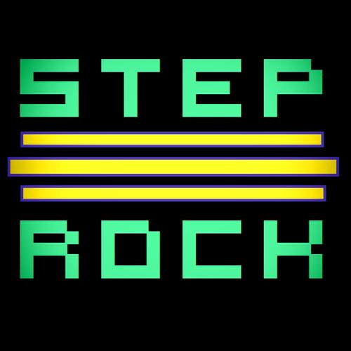 Steprock's avatar
