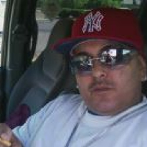 Jose A Munoz Jr.'s avatar