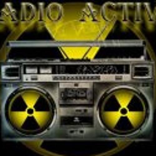 RadioActive_340's avatar