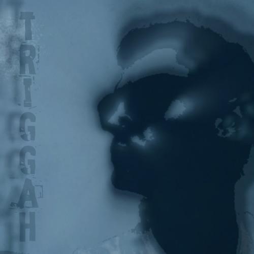 djtriggah's avatar