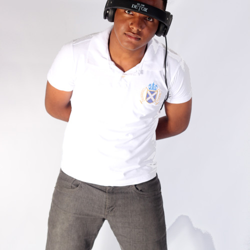 Wii Ayres's avatar