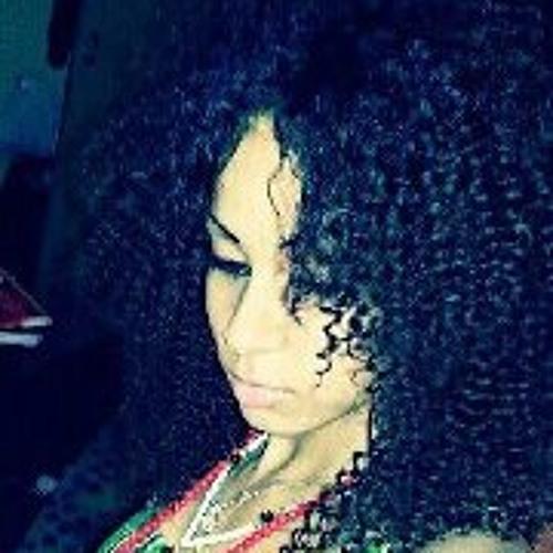 Jahyanna Kingston's avatar