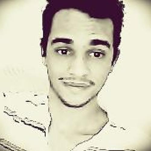 Paulo Roberto 93's avatar