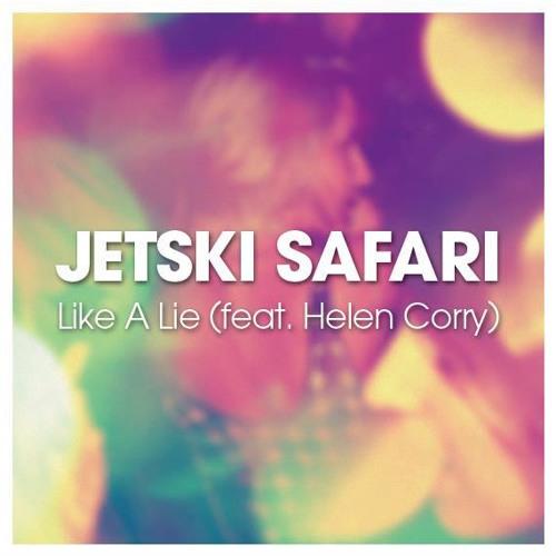 JetskiSafari's avatar