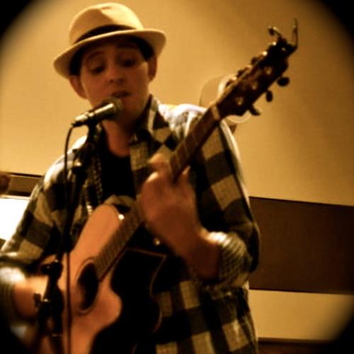 Nico Zarcone's avatar