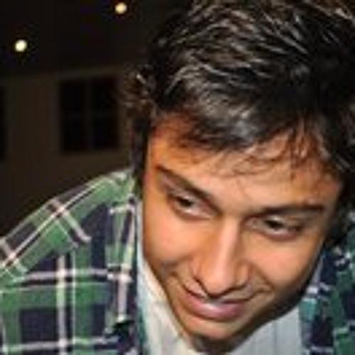 Guilherme Silva 51's avatar