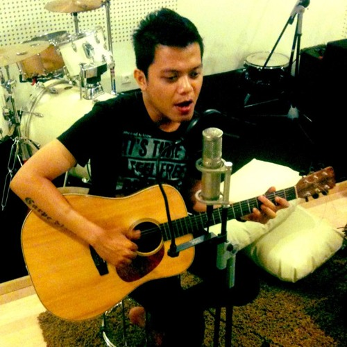 Torank - Last Time by Eric Benet (Cover)