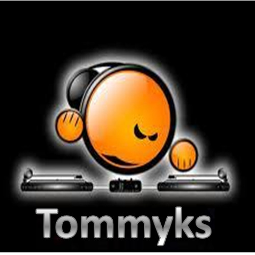 Tommyks's avatar