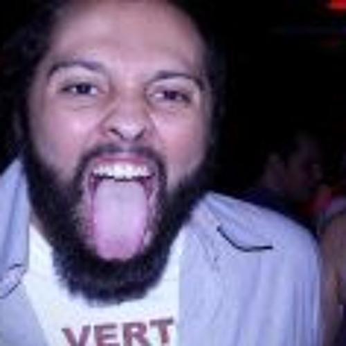 Felipe Santana Felix's avatar