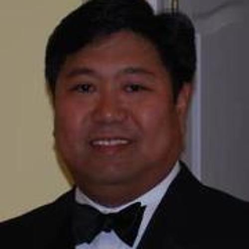 Mario Gallardo 2's avatar