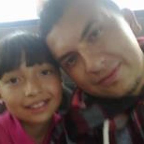 Andres K Lopez's avatar