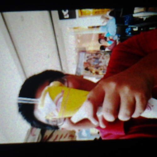 jayprieto's avatar