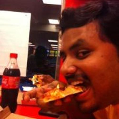 guhanrj's avatar
