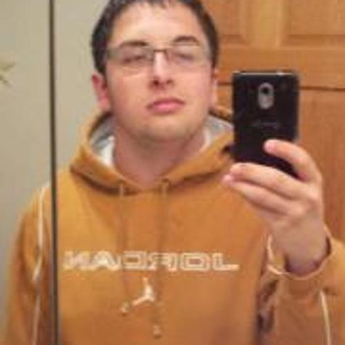 Josh Johnston 9's avatar
