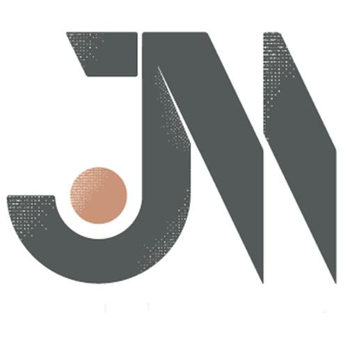 Justin Milla's avatar