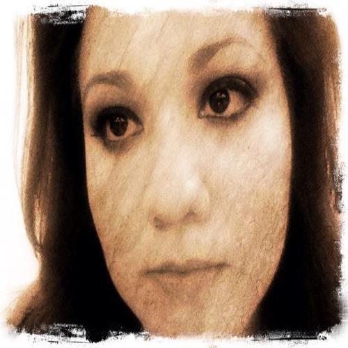 Cherie Ricci's avatar