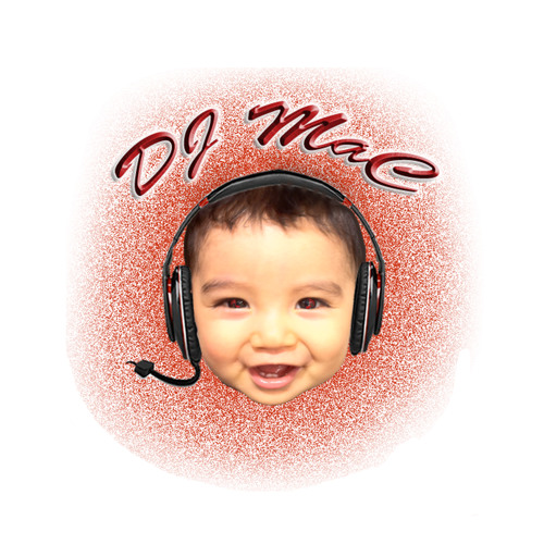 DJMaCMusic's avatar