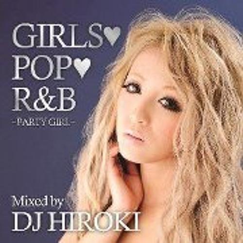 Bellini - Samba De Janeiro 2009 (DJ Hiroki Bootleg Remix)