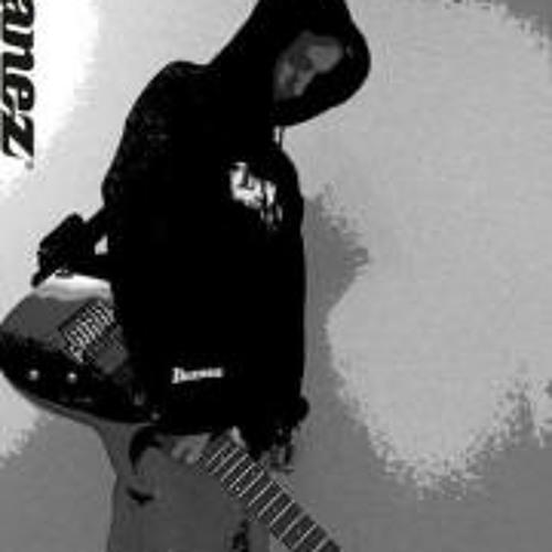 Fatal Havoc's avatar