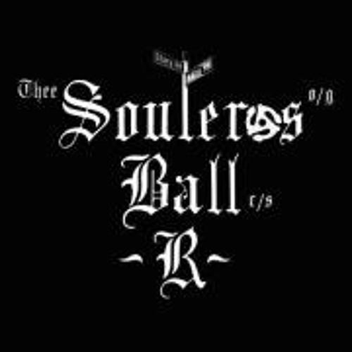 Souleros Ball Revue's avatar