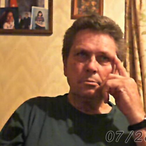 gene  jumper's avatar