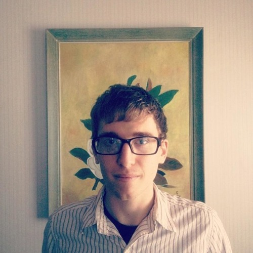 spencer89's avatar