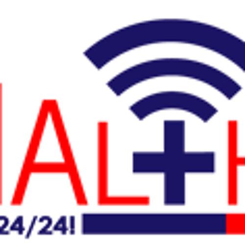 CANALPLUSHAITI.NET's avatar