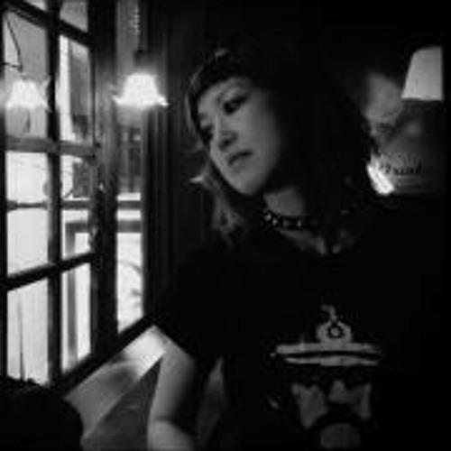 Akiko Miura's avatar
