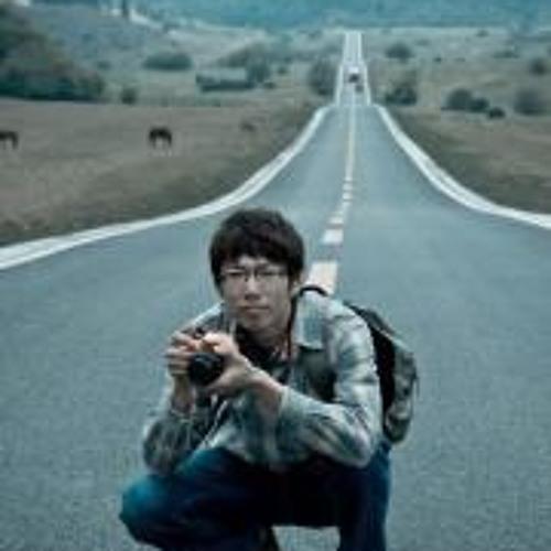 Sean  Chan's avatar
