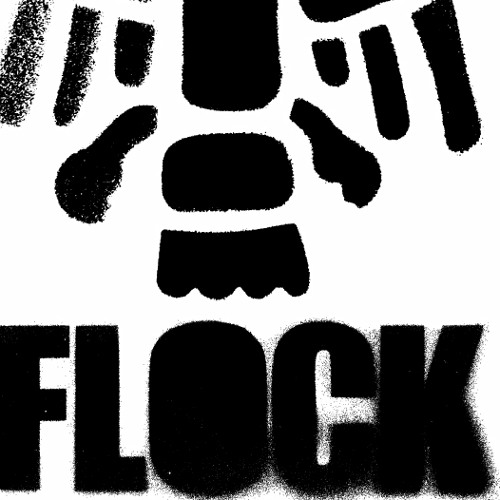 Flock Music's avatar