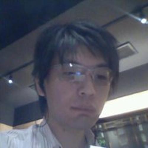 Hirai Takashi's avatar