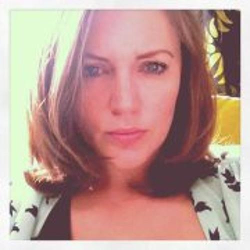 Suzannehobday's avatar