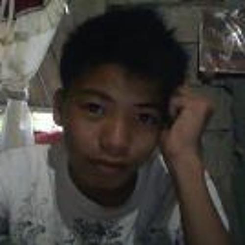 Robert Parayo's avatar