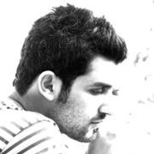 user8391574's avatar