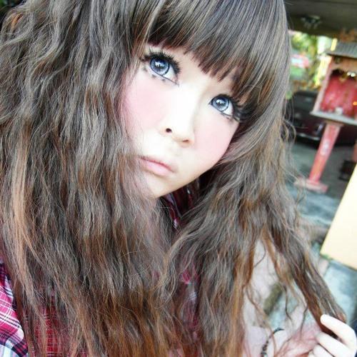 Su Shi 4's avatar