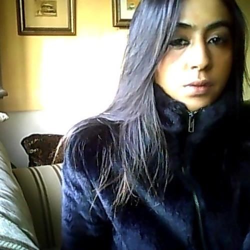 Sirine Sirine Hadri's avatar
