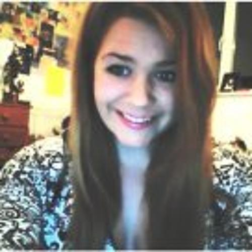Emma-Jayne Hunt's avatar