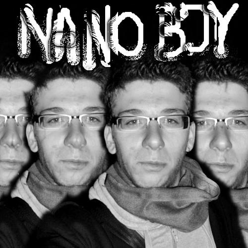NanoBoy's avatar