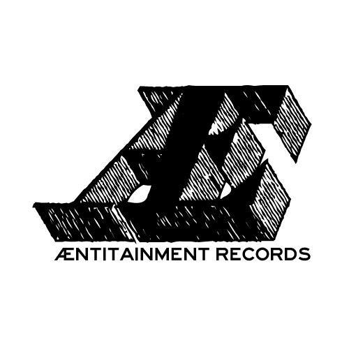 AENTITAINMENT's avatar