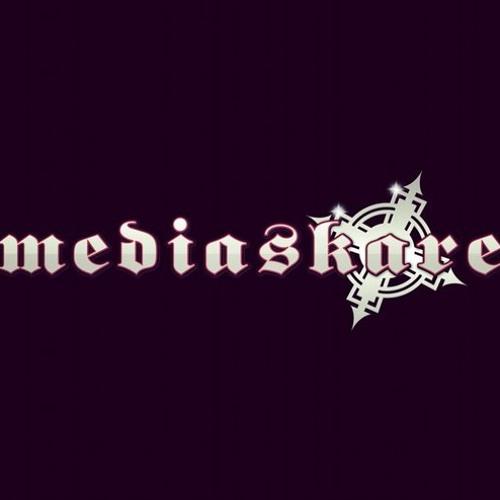 Mediaskare-Records-Europe's avatar